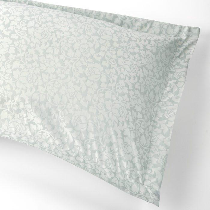Antibes Oxford Pillowcase