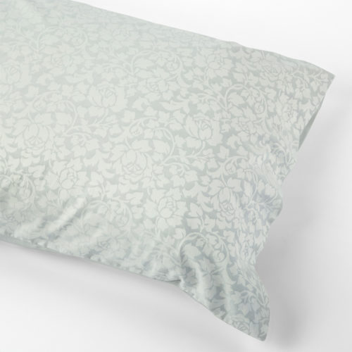 Antibes Standard Pillowcase