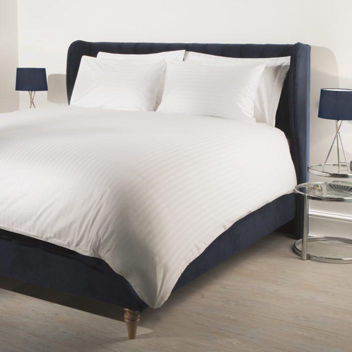 Capri Duvet Cover and Pillowcases