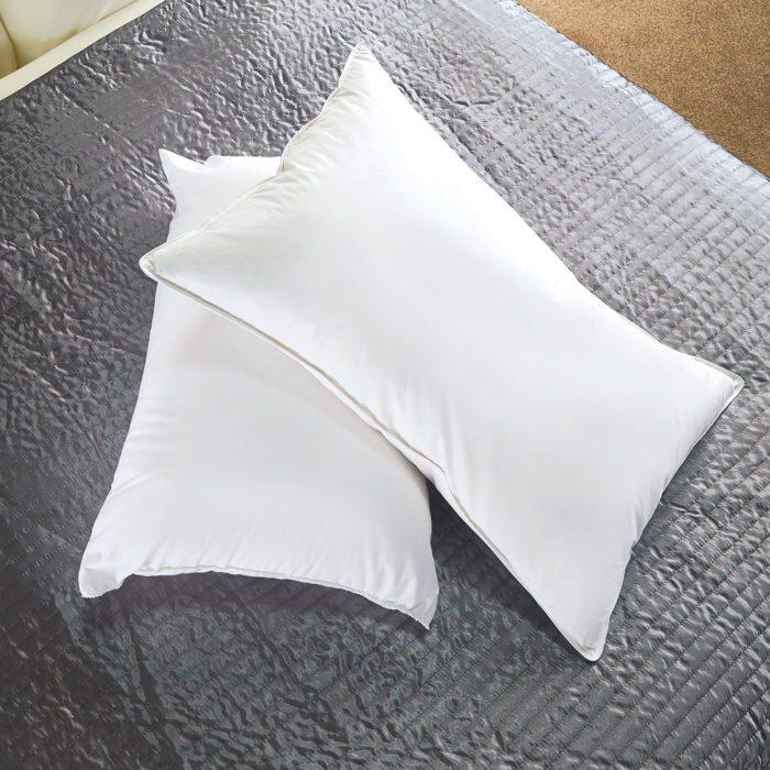 Bounceback Pillow