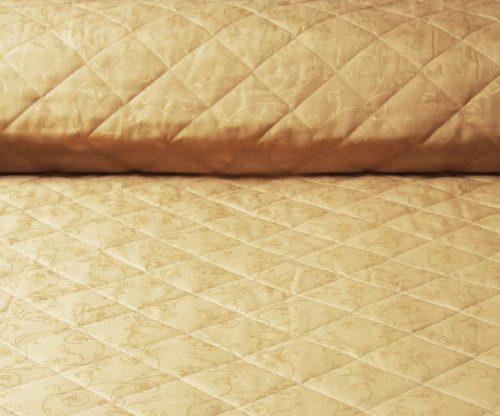 Dynasty Throwover Bedspread