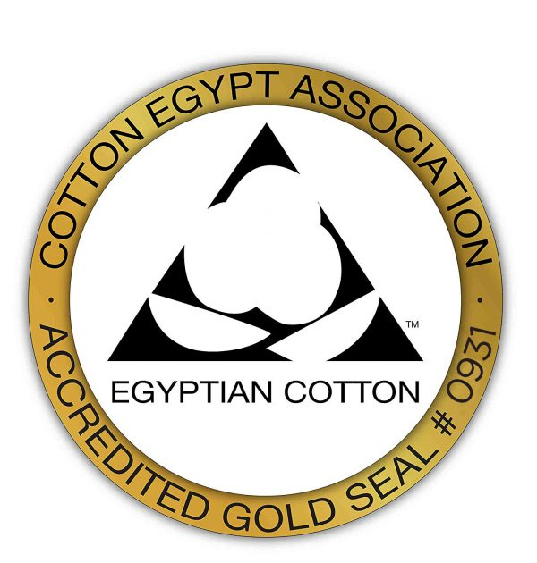 Cotton Egypt Association - Read more