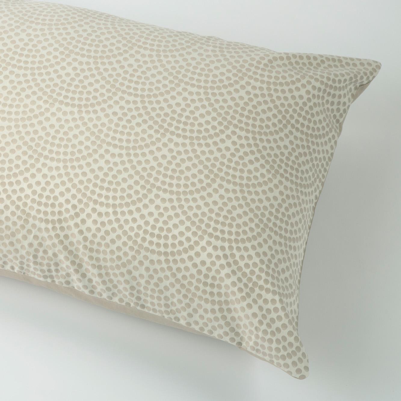 Avignon Housewife Pillowcase