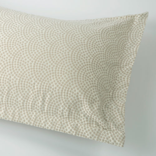 Avignon Oxford Pillowcase