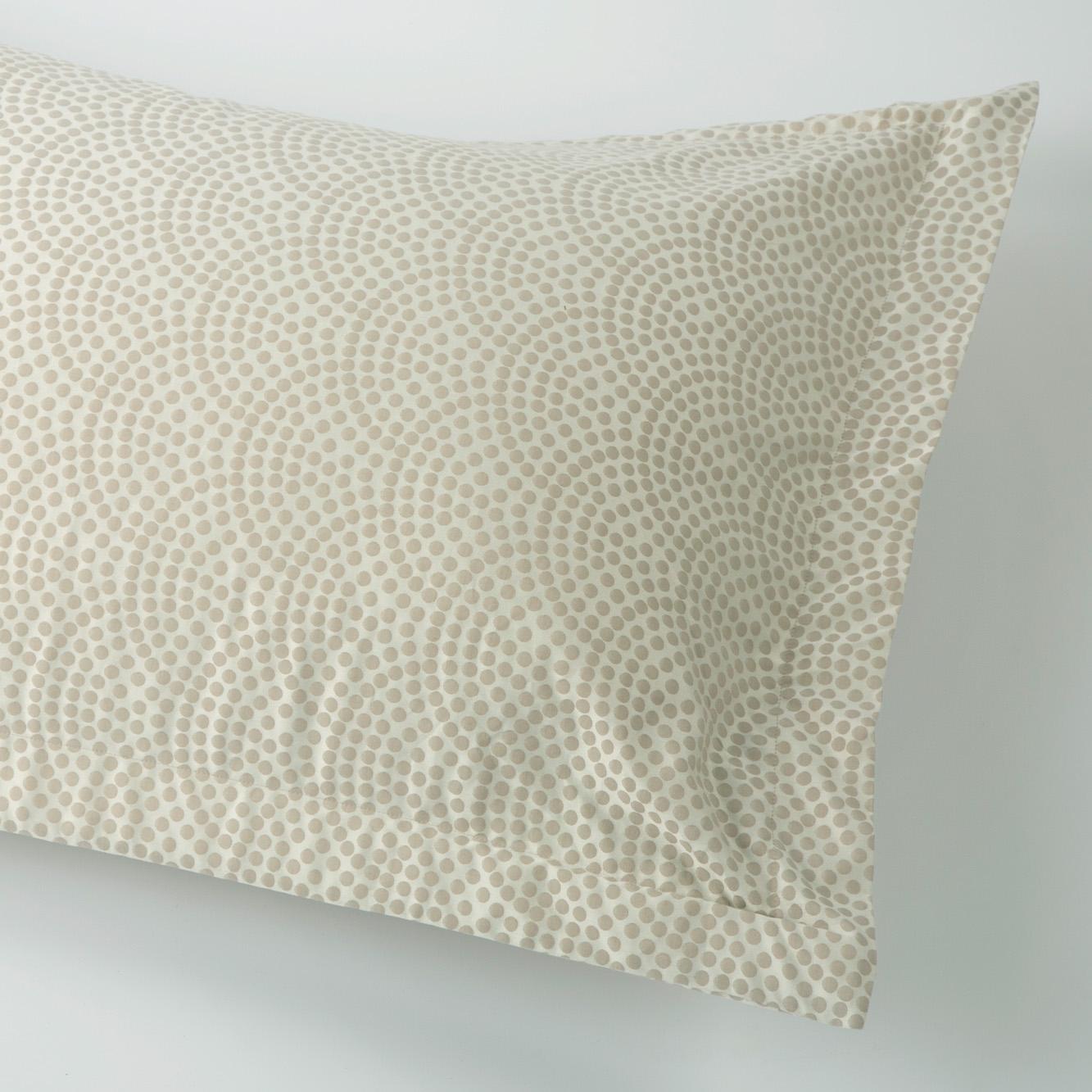 Avignon Oxford Pillowcase
