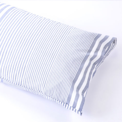 Cannes Housewife Pillowcase