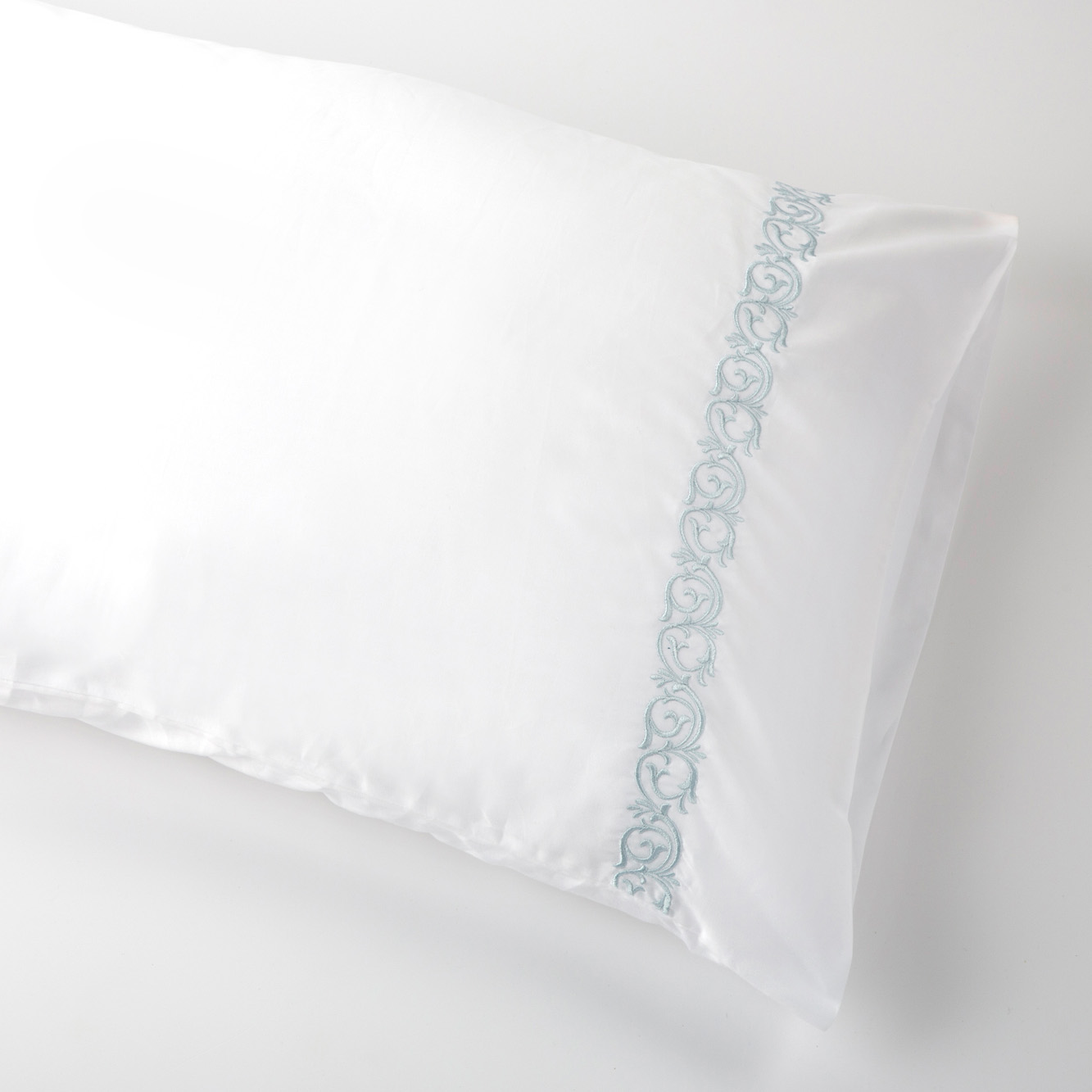 Cassis Oxford Pillowcases