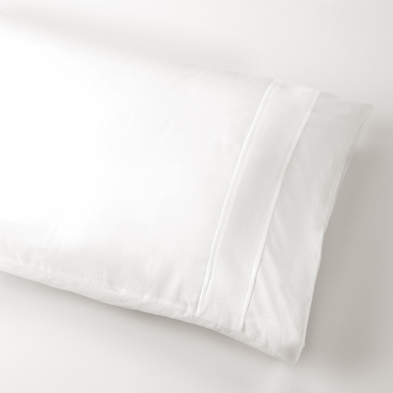 Egyptian Cotton Housewife Pillow Case