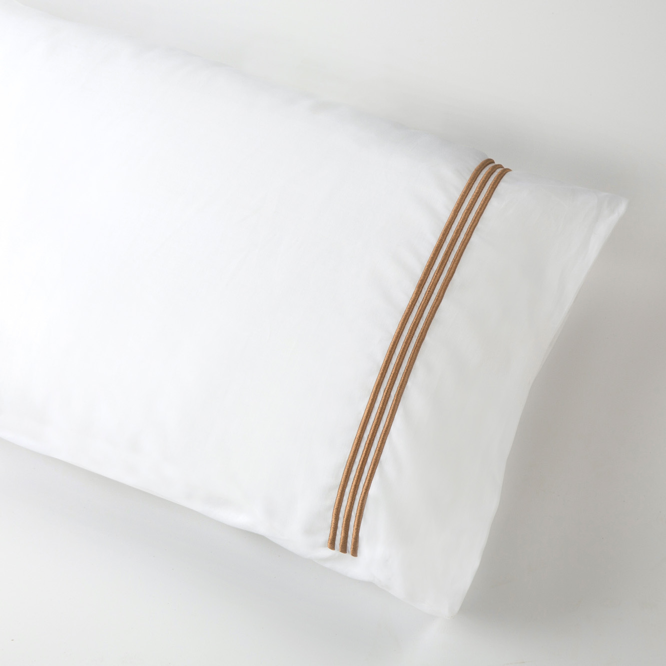 Sicily Housewife Pillowcase