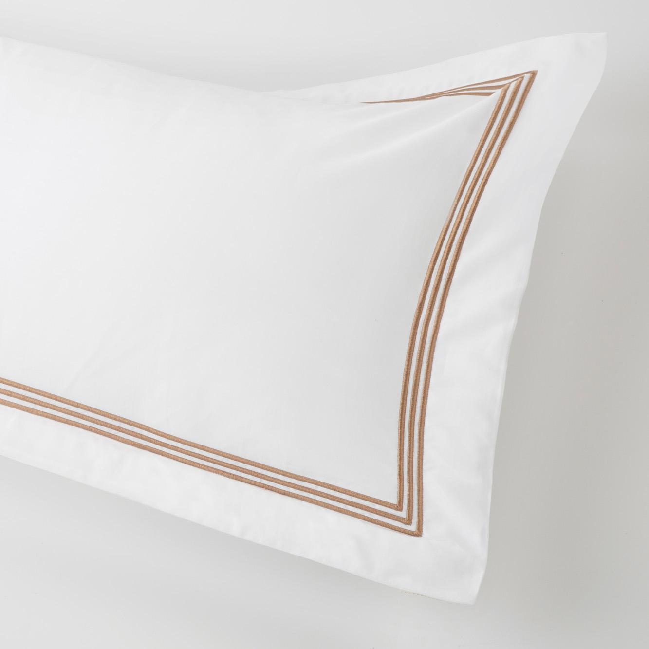 Sicily Oxford Pillowcase