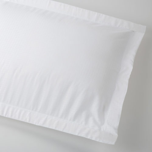 St Tropez Oxford Pillowcase