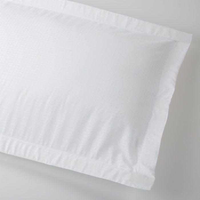St Tropez Oxford Pillowcase