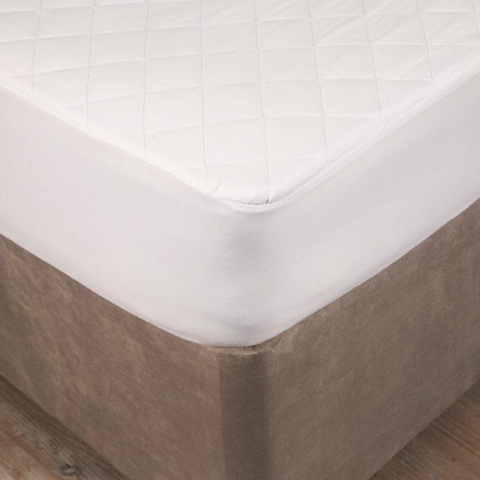 Waterproof Microfibre Matress Protector