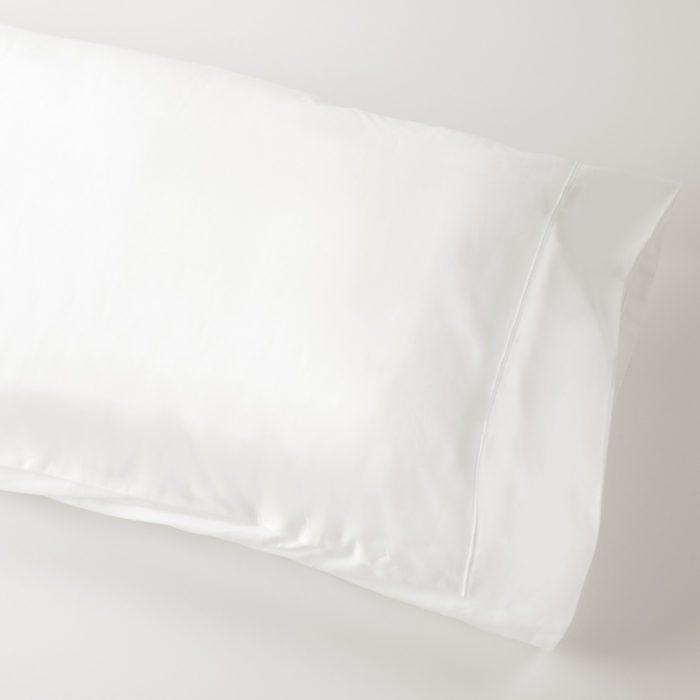 Monaco Standard Pillowcases