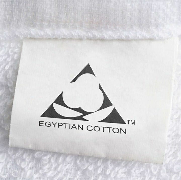 Benefits of Egyptian Cotton